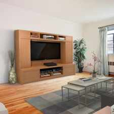 Rental info for Longwood Ave & St Paul St in the 02446 area
