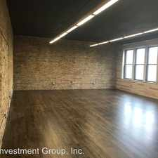 Rental info for 2300-2304 N Knox in the Hermosa area