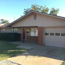 Rental info for 5613 16th Pl in the Northridge area