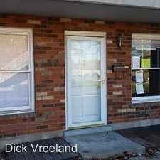 Rental info for 4501 S 6th Street #63 in the 40214 area