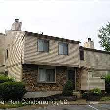 Rental info for 384 Rose Marie Ct. in the St. Peters area