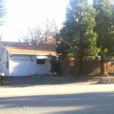Rental info for 1830 Pleasant Hill Rd in the Lafayette area