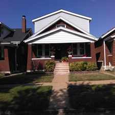 Rental info for 5521 Itaska in the Princeton Heights area