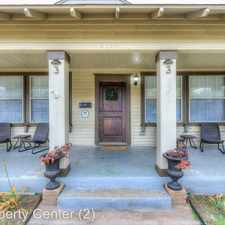 Rental info for 2332 NW 16th St