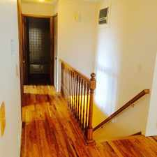 Rental info for 392 W. Eisenhower Drive in the Louisville area