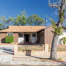 Rental info for 13850 Lexicon Ave