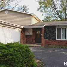 Rental info for 5101 Arquilla Drive
