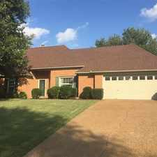 Rental info for BEAUTIFUL Home In The Heart Of Cordova! in the Rocky Point Road Corridor area