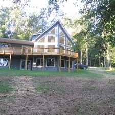 Rental info for ***A SPLENDID NEW CHALET IN WARREN COUNTY VA***TO BE BUILT ON OVER 10+ ACRES***HUNT ON YOUR LAND***