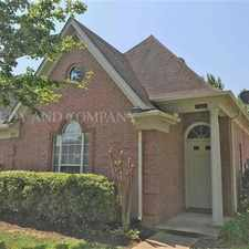 Rental info for Adorable Home With 2-car Garage! in the Rocky Point Road Corridor area