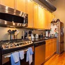 Rental info for Mayflower Ave in the Westchester Village area