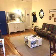Rental info for Union St & 8th Ave in the Prospect Heights area