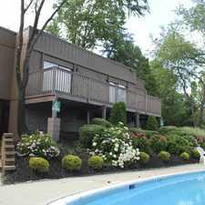Rental info for Stonington Court in the Lindenwold area