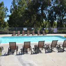 Rental info for Reidy Creek Apartments in the Escondido area