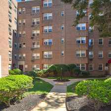 Rental info for Mayfair in the Cool Spring-Tilton Park area