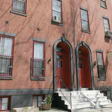 Rental info for Green Street Apartments in the Fairmount - Art Museum area