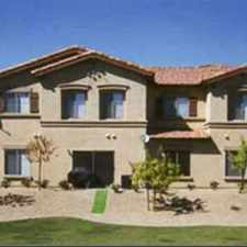 Rental info for Scottsdale Condo For Rent- Very Nice Three BR/Two BA To... in the Scottsdale Estates area