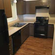 Rental info for 5601 E. 5th Street in the Mitman area