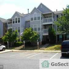 Rental info for Beautiful 2Bed 2Bath Condo in Edgewood Top Floor Views