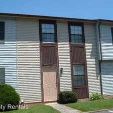 Rental info for 29 Countryplace Lane in the Lynchburg area