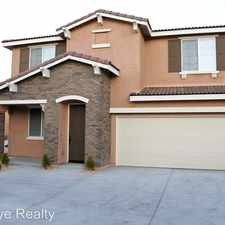 Rental info for 43818 Windrose Place