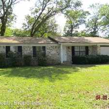 Rental info for 6359 Cotton St in the Bellview area