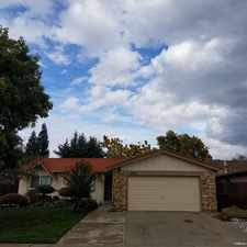 Rental info for 8225 Cedar Crest Way