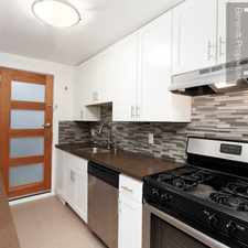 Rental info for 2061 Lyon Street in the Presidio Heights area