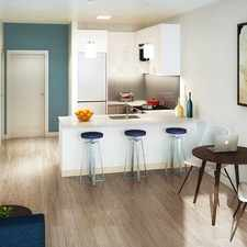 Rental info for 421 Western Avenue in the Watertown Town area
