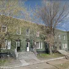 Rental info for Mayrene Manor in the Prince Albert area