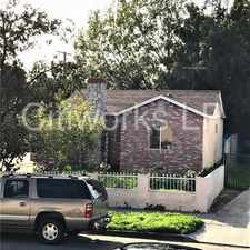 Rental info for Newly Remodeled Home in the 90022 area