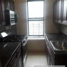 Rental info for 1268 Olmstead Ave #2U in the Parkchester area