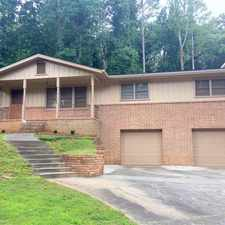 Rental info for 1453 Iroquois Path, Brookhaven