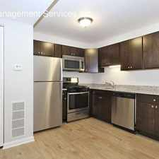 Rental info for 9317 S Harlem