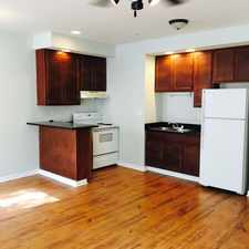Rental info for 7844 S. Ellis Ave in the Chicago area
