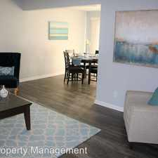 Rental info for 706 - 716 E. 139th St. in the Kansas City area