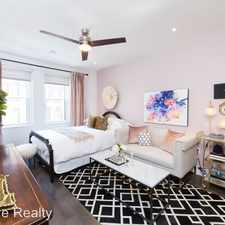 Rental info for 2222 Walnut St in the Center City West area