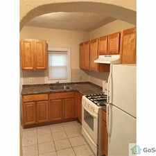 Rental info for Newly renovated nice and clean 3bdr/1bath house with full set of appliances; in the Olney area