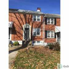Rental info for Quiet and cozy 2BR hardwood floors, central air and close to Alameda Shopping Center in the Glen Oaks area