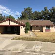 Rental info for 3 Bd 2 Bath Home in the Arlington area