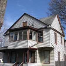 Rental info for Nice 2Bd/1Ba Apartment - Available Now! in the Lyell-Otis area