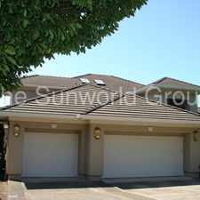 Rental info for BEAUTIFUL CAMAS GEM LOCATED IN CROWN POINT in the Camas area