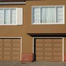 Rental info for 21 Morningside Drive in the San Francisco area