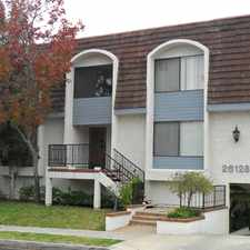 Rental info for $1635 2 bedroom Apartment in South Bay Harbor City in the Harbor City area