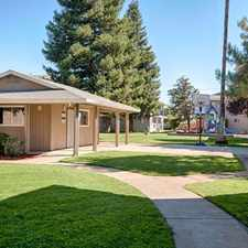 Rental info for 2719 Mill Park Drive 56-1