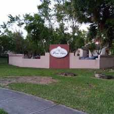 Rental info for 9422 sw 140th ct 9422