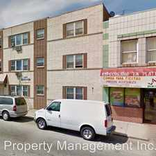 Rental info for 1930 South Cicero Avenue in the 60804 area