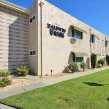 Rental info for Lovely studio apartment with all utilities included in the Temple City area