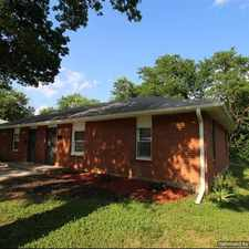 Rental info for 7317 Agnes - Completely Remodeled in the Marlborough East area
