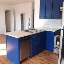Rental info for 4226 Stillwell Ave in the LA-32 area